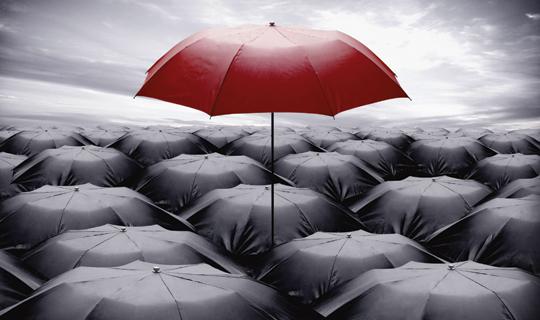 Upravljanje rizicima - jedini logičan smjer