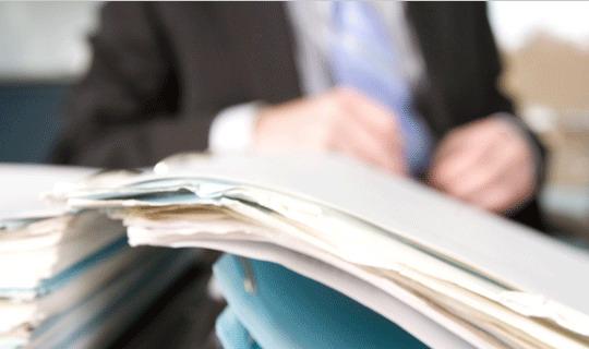 Upravno Vijeće HANFA-e usvojilo pravilnik o potrebnim stručnim znanjima za ovlaštene aktuare