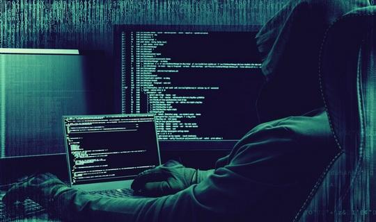Visoke cijene cyber napada za osiguratelje i banke
