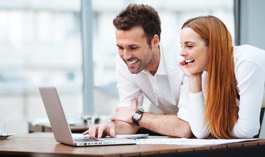 Zadovoljan i uspješan zaposlenik – najveći kapital osiguravajućeg društva