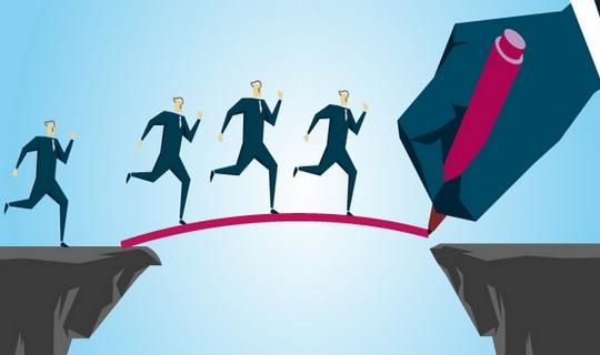 Zastoji u poslovanju i cyber incidenti dominantni poslovni rizici u 2018. godini