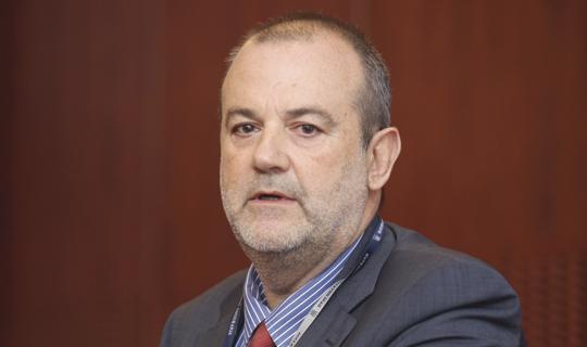 prof. dr. sc. Drago Jakovčević - Još jedna godina stagnacije