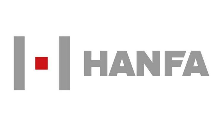 Hanfa