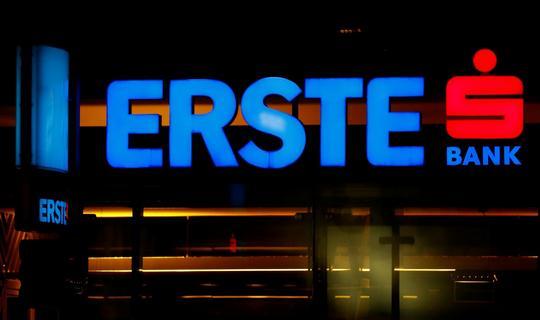 Erste Group slavi 200. godišnjicu osnutka