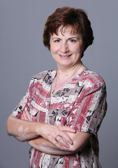 Mr Živka Radović, konsultant i trener, biznis kouč